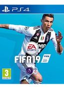 Cheapest Price! FIFA 19 PS4 + FREE DELIVERY