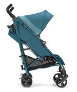 Mamas & Papas Voyage Buggy - Petrol Blue 10% Off