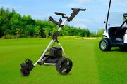Headway PRO Electric Powered Golf Trolley