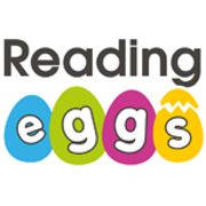 Reading Eggs - 4-Week Free Trial