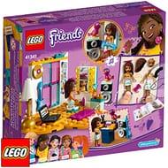 Lego Friends Deals Top 5 Cheap Lego Friends Sets Uk Latestdeals