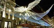 10% off Christmas Lights Tour in December