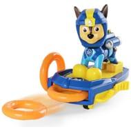 Argos Paw Patrol Toys Various 2 for £15
