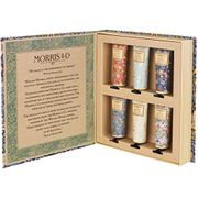 Morris & Co Strawberry Thief Library Hand Cream, 30 Ml - Pack of 6