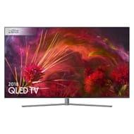 "Samsung QE65Q8FNA 65"" 4K QLED HDR Smart TV [5yr Guarantee]"