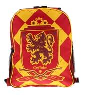 Harry Potter Reversible Backpack