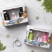 The Lakes Distillery Miniature Gift Set Free Delivery