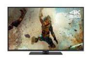 Panasonic 49 Inch 4K Ultra HD HDR Smart LED TV Freeview Play