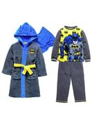 Batman Set ( Pokemon ,Minions and Cars Also Available ) Mixed Sizes