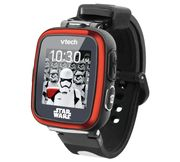 VTech Star Wars Storm Trooper Watch with Camera and Games