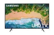 Samsung 55 Inch 4K Ultra HD LED TV