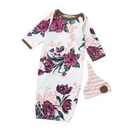 Baby Sleep Dress 2pcs