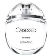 Calvin Klein Obsessed for Women Eau De Parfum Spray 50ml £21.25 with Code