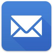 Free Temporary Email Service to Use