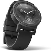 TicWatch E Shadow Smartwatch £57.59(use £30 Voucher Code) Deal of the Day