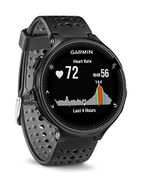 Garmin Forerunner 235 GPS Running Watch with Elevate Wrist Heart Rate