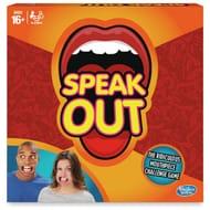 Bargain! Speak out Game at Argos