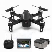 Eachine EX2mini Brushless with Angle Mode RC Drone Quadcopte at Banggood!