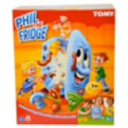 Bargain! Phil the Fridge Game at TheEntertainer