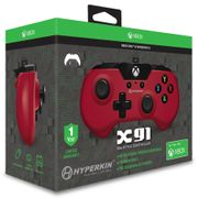 Licensed X91 90's Style Controller XBOX 1 & PC Controller16%off