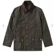 Barbour Ashby Jacket Only £139