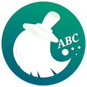 ABC Cleaner Pro (Normally £2.29)