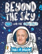 Beyond the Sky: You and the Universe (Paperback)