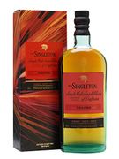 41% OFF. the Singleton of Dufftown Tailfire Single Malt Scotch Whisky - 70 Cl
