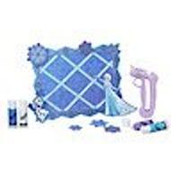 DohVinci Disney Frozen Memory Board Kit