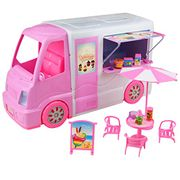 £7.10 for Role Play Toy Ice Cream Shopping Cars Set Dessert Pretend Play