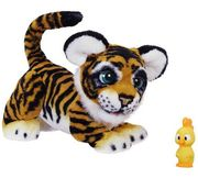 FurReal Roarin' Tyler, the Playful Tiger Only £49.99