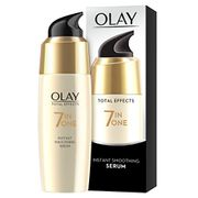 Olay Total Effects Anti-Ageing 7-in-1 Instant Smoothing Serum
