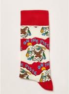 Topman Socks 3 Pairs for £2.75!