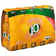 J20 10 Pack X 3 ( 30 ) in All