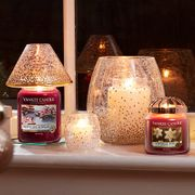30% off Personalised Yankee Candles & Everything Else with Code