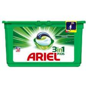 Ariel 3 in Pods for £1.50