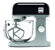 60% OFF. Kenwood kMix Stand Mixer, 1000 W, Black
