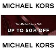 Love MICHAEL KORS? Love HALF PRICE? Love MICHAEL KORS SALE >>>>