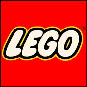 Get 20% off on Technic Sets at LEGO