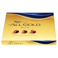 Amazon Prime Now Terry's All Gold Milk Chocolate Box, 190g