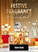 Exclusive 10% off Orders over £50 at Fragrance Direct