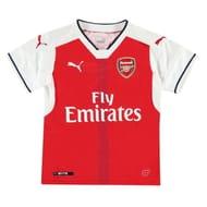 Arsenal Shirt 14 Years