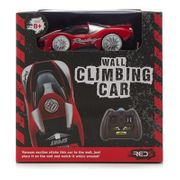 Red 5 - Wall Climbing Car Toy