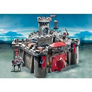 10% off Playmobil at IWOOT
