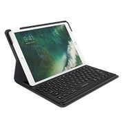 Smart Keyboard for 10.5-Inch iPad Pro with Smart Connector.