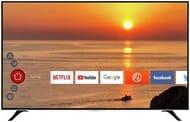 Hitachi 75 Inch 4K Ultra HD HDR Freeview Play Smart WiFi LED TV