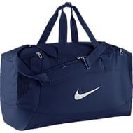 Nike Large Duffel Bag