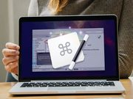 Apple Mac OSX Software: Keyboard Maestro Macro Manager