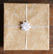 Paperchase | 3 for 2 CHRISTMAS WRAPPING PAPER