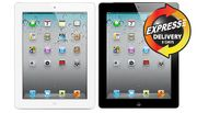 Apple iPad 2 - 16GB Wi-Fi (Express Delivery)